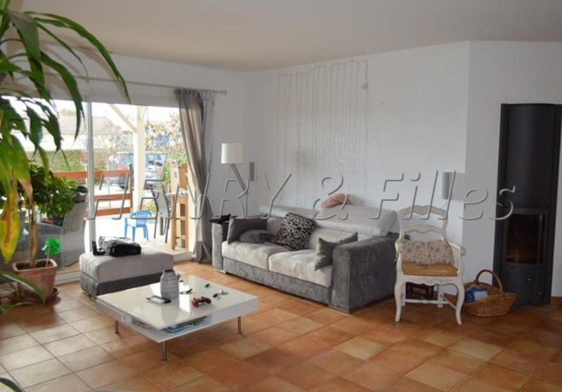 Sale house / villa Samatan 346 000€ - Picture 3