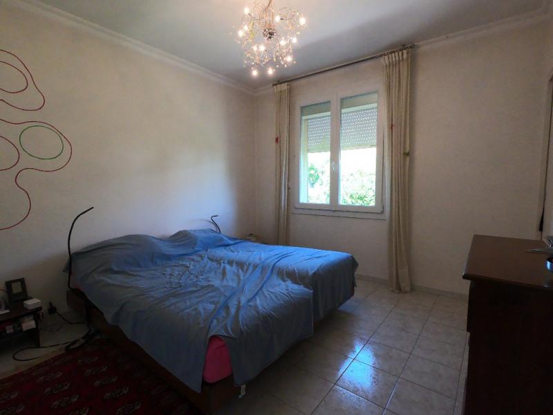 Vente de prestige maison / villa Aix en provence 729090€ - Photo 6