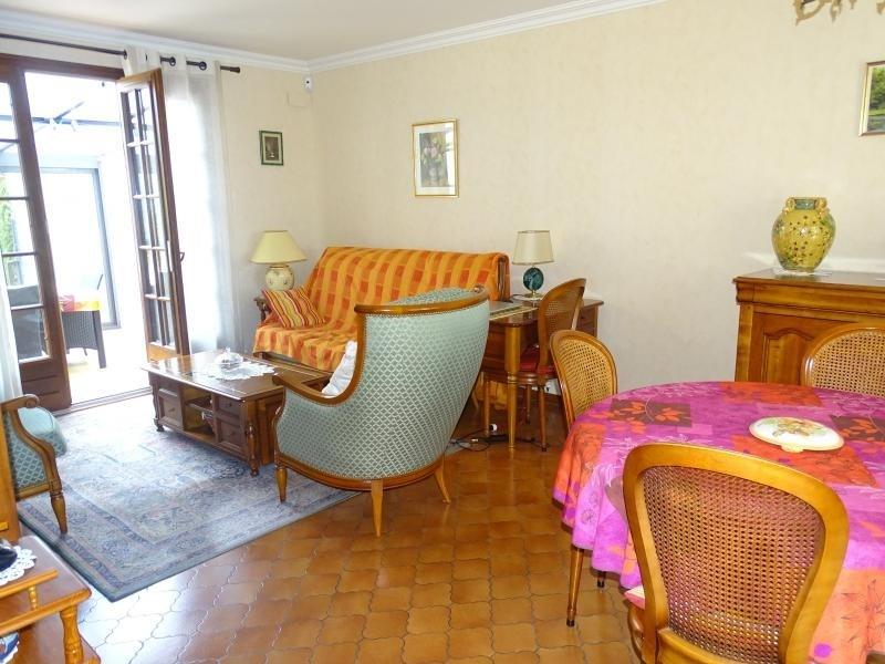 Revenda casa Herblay 409000€ - Fotografia 6