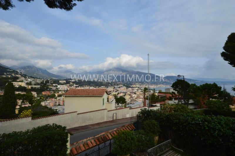 Immobile residenziali di prestigio casa Roquebrune-cap-martin 795000€ - Fotografia 12