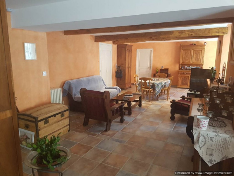 Vente maison / villa Carlipa 199 000€ - Photo 7