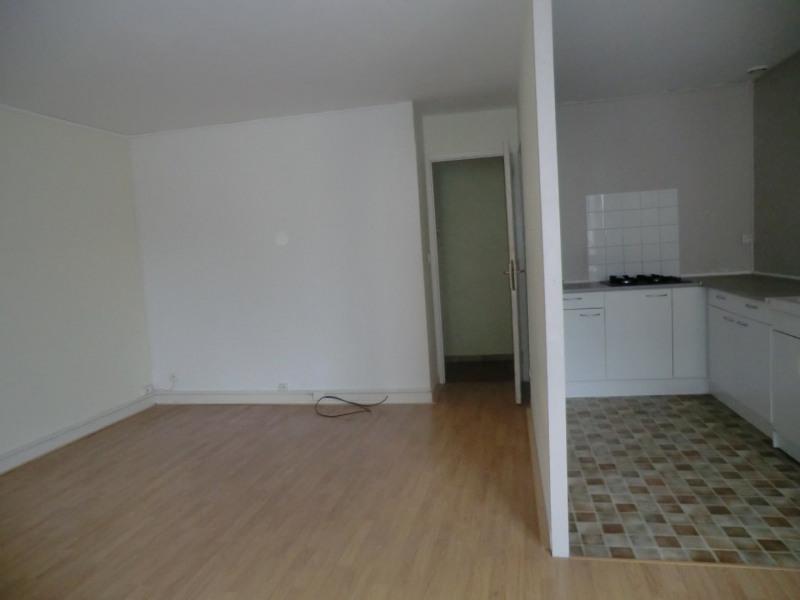Location appartement Chalon sur saone 650€ CC - Photo 3