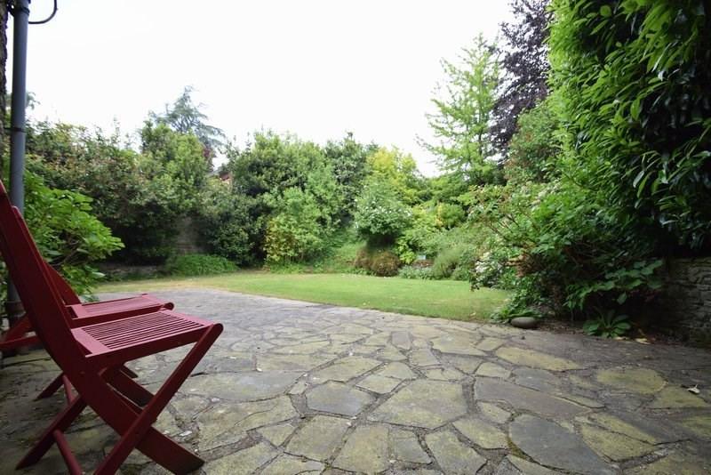 Vente maison / villa St lo 187000€ - Photo 8
