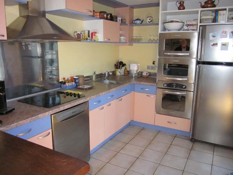 Vente maison / villa Le grau du roi 449000€ - Photo 2