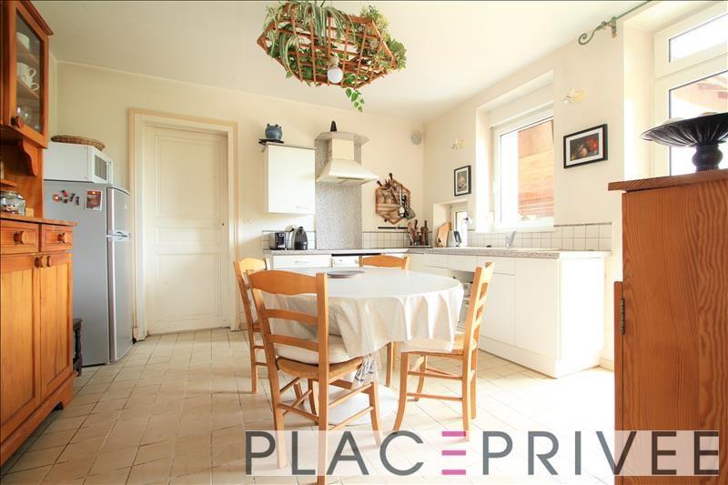 Deluxe sale house / villa Maxeville 580000€ - Picture 5