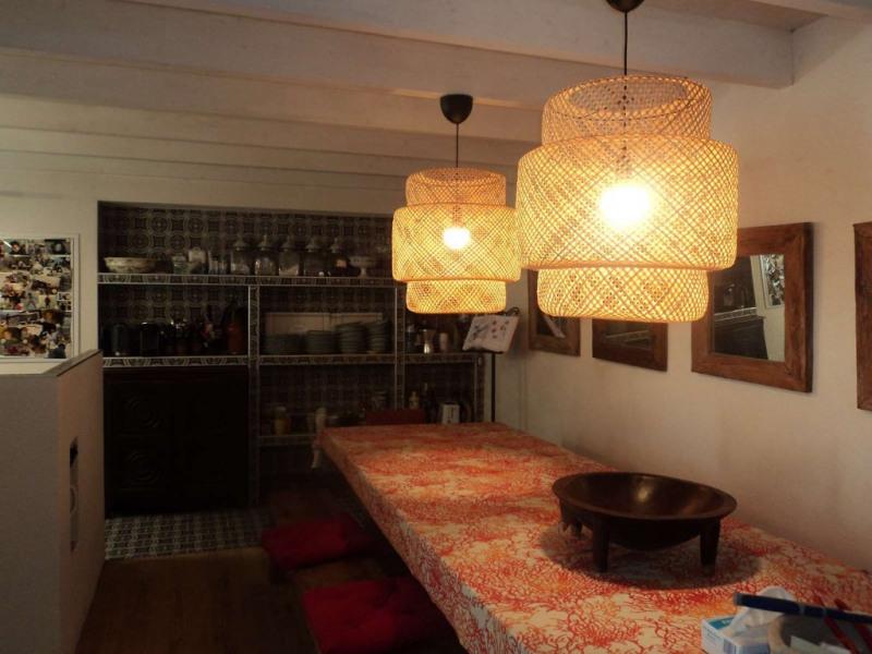 Sale house / villa Audierne 209000€ - Picture 5