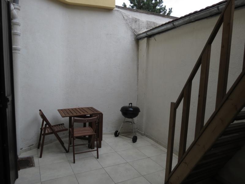 Vente maison / villa St leu la foret 255000€ - Photo 4