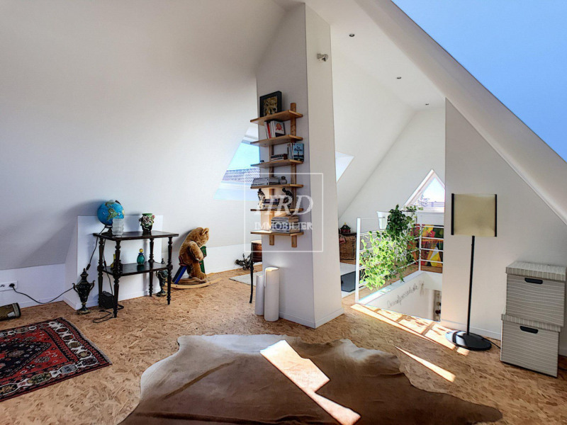Deluxe sale house / villa La wantzenau 675000€ - Picture 12