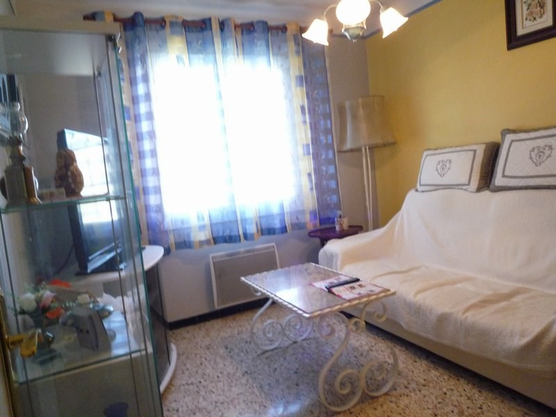 Sale house / villa Orange 250000€ - Picture 5