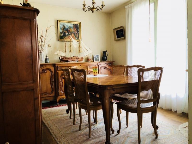 Sale house / villa Taverny 397280€ - Picture 4