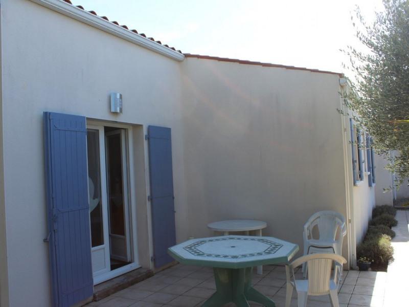 Vente maison / villa La tremblade 253250€ - Photo 6