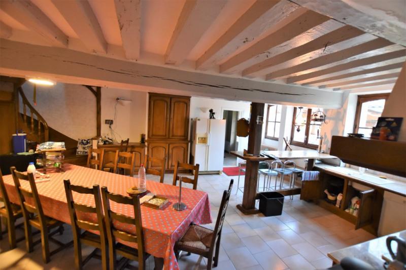 Vente de prestige maison / villa Vendome 724500€ - Photo 2