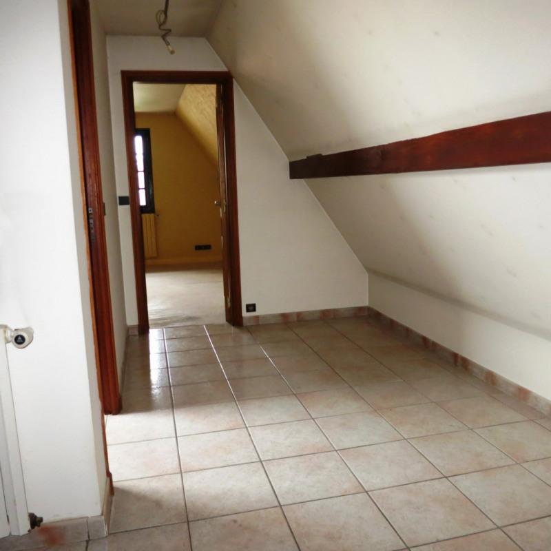 Produit d'investissement maison / villa Les pavillons-sous-bois 525000€ - Photo 14