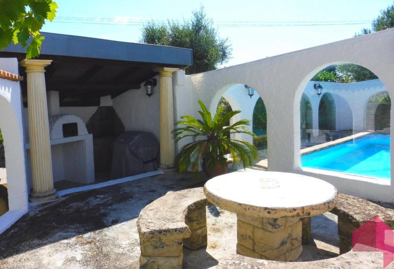 Venta  casa Labastide beauvoir 449000€ - Fotografía 14