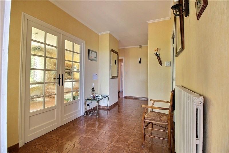 Vente maison / villa Lucenay 390000€ - Photo 7
