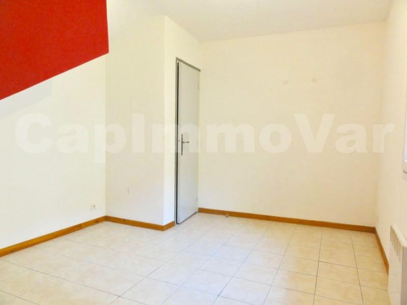 Sale house / villa Le beausset 168000€ - Picture 7