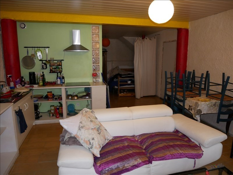 Vente immeuble Lespignan 132 000€ - Photo 3
