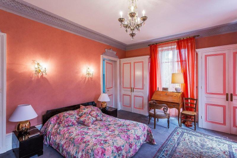 Deluxe sale house / villa Tarare 550000€ - Picture 8