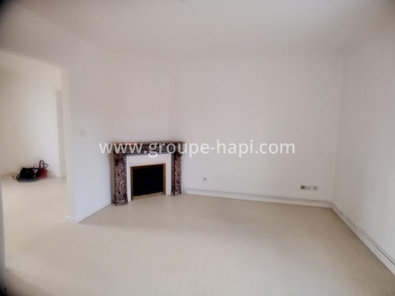 Sale apartment Villers-saint-paul 116000€ - Picture 3