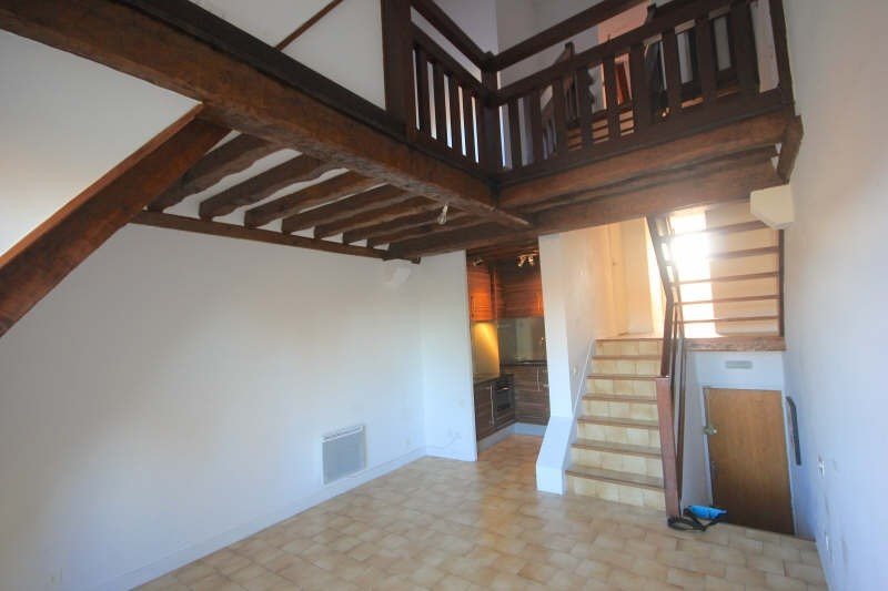 Vente appartement Villers sur mer 181 000€ - Photo 2
