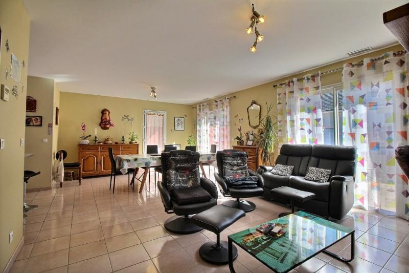 Sale house / villa Arudy 145800€ - Picture 1