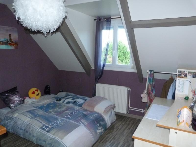 Sale house / villa Vernon 274000€ - Picture 9