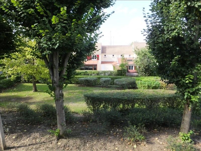 Alquiler  apartamento Montigny le bretonneux 1010€ CC - Fotografía 1