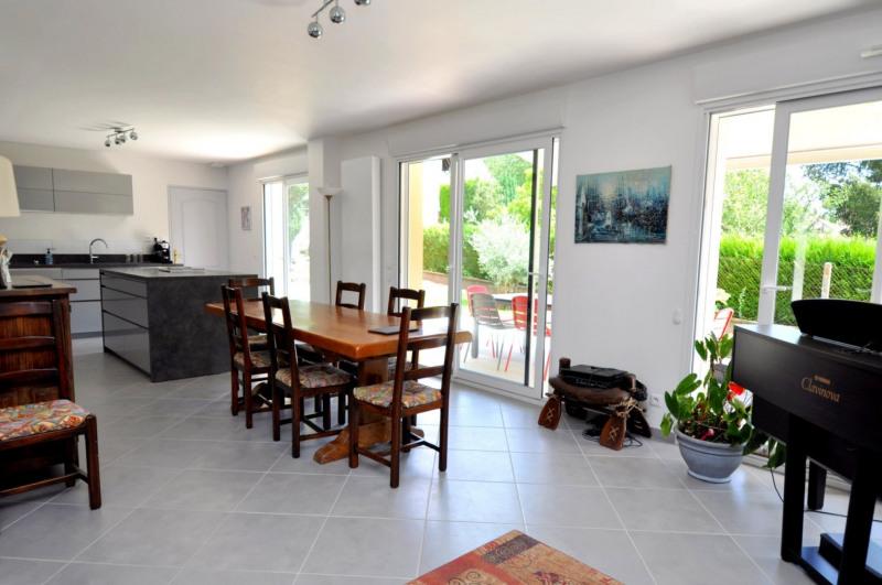 Vente maison / villa Limours 520000€ - Photo 6