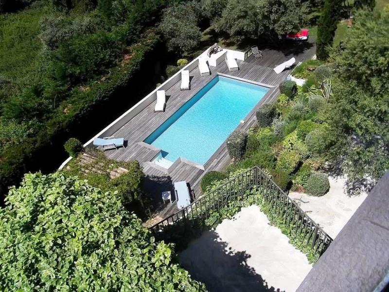 Vente maison / villa Propriano 1272000€ - Photo 8