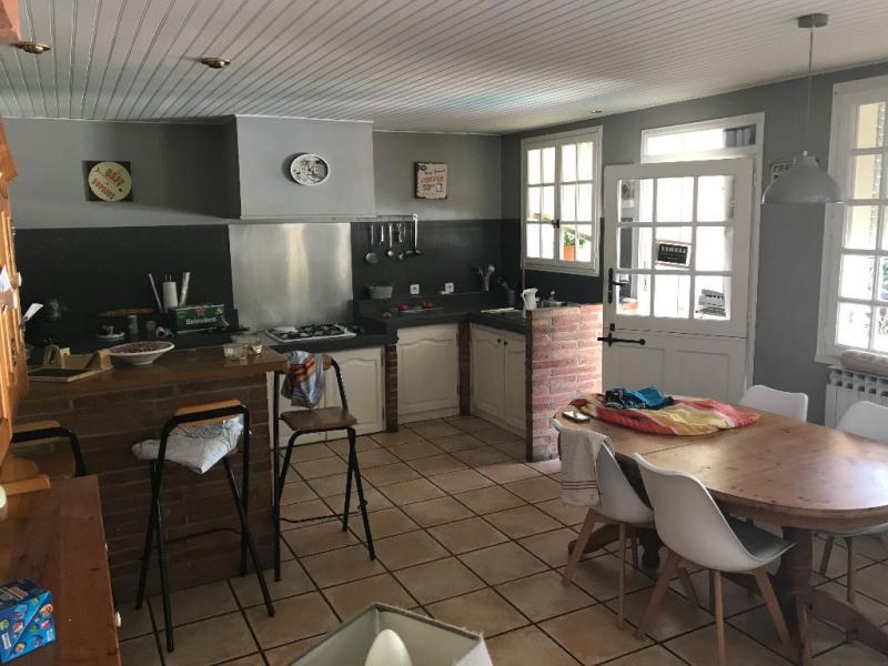 Sale house / villa Colomiers 339000€ - Picture 4
