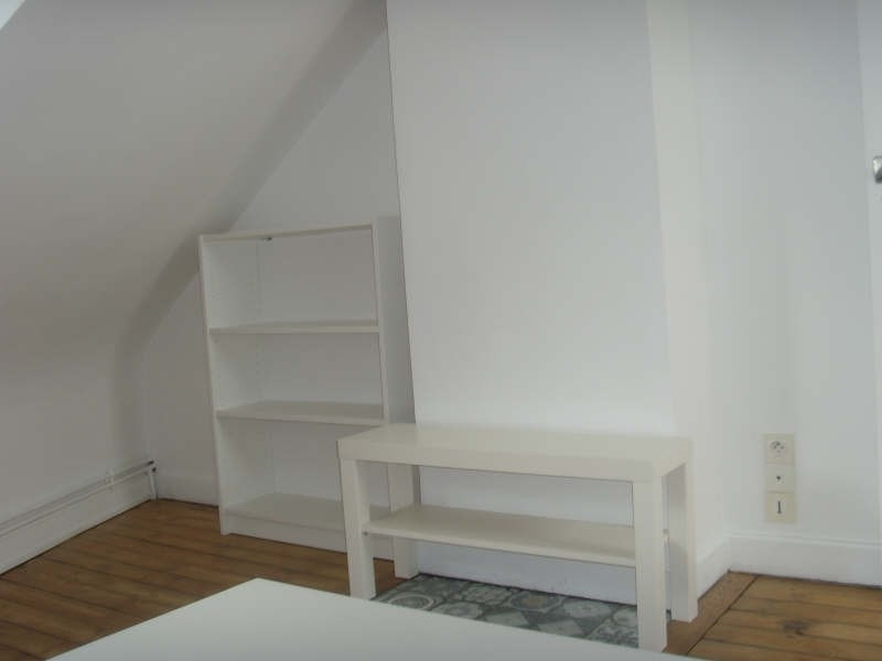 Rental apartment Arras 285€ CC - Picture 2