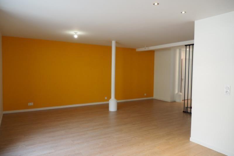 Vente loft/atelier/surface Troyes 340000€ - Photo 5