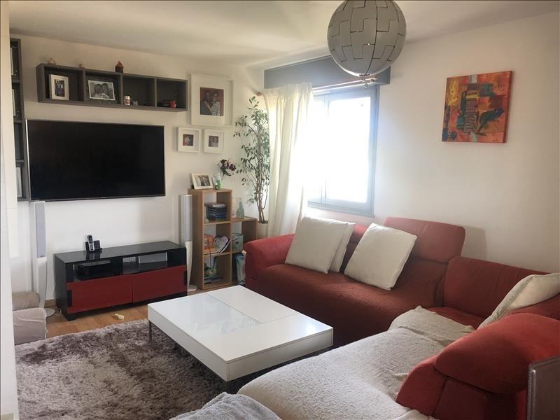 Location appartement Eckbolsheim 778€ CC - Photo 1