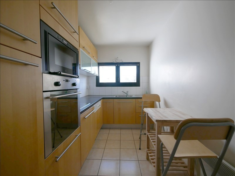 Vente appartement Garches 540 800€ - Photo 7