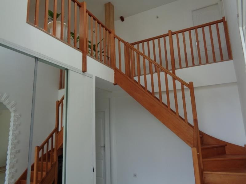 Sale house / villa Couzeix 249000€ - Picture 8