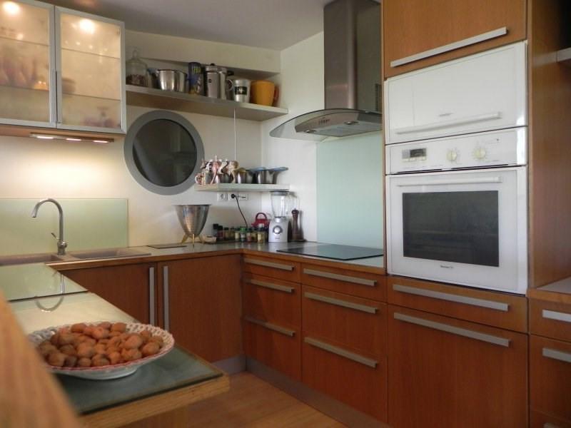 Sale house / villa Agen 426000€ - Picture 5