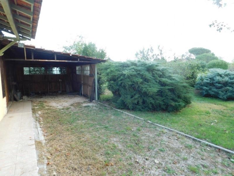 Sale house / villa La force 97000€ - Picture 3