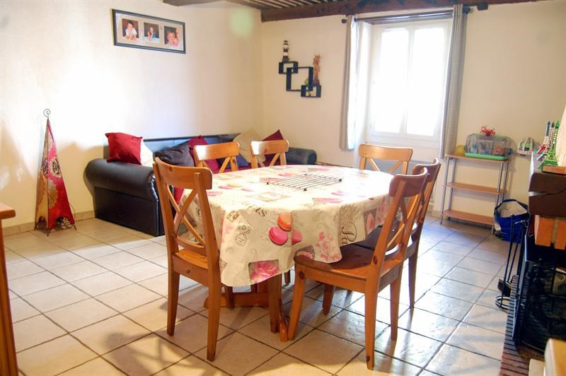 Vente maison / villa Claviers 159 000€ - Photo 2