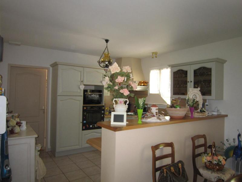 Vente maison / villa Coux-et-bigaroque 223000€ - Photo 9
