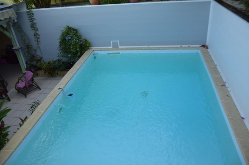 Vente maison / villa Les trois ilets 479000€ - Photo 15