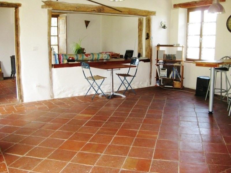 Verkoop  huis La cote st andre 269000€ - Foto 2