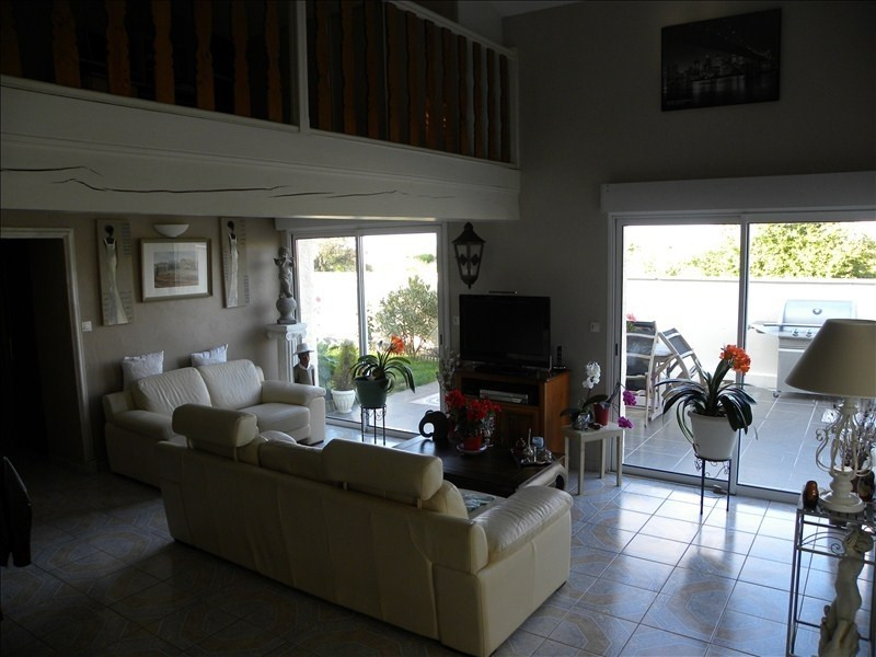 Sale house / villa Saint sulpice de royan 231 000€ - Picture 1