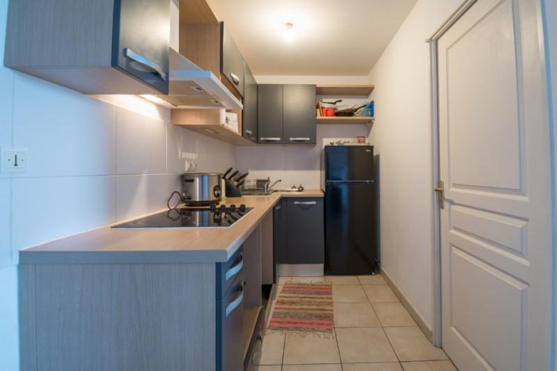 Vente appartement Saint denis 88000€ - Photo 3