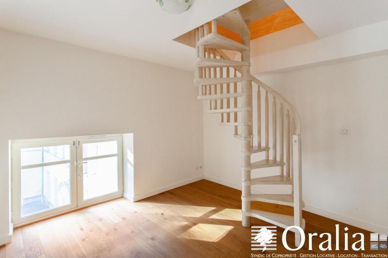 Location appartement Saint egreve 1400€ CC - Photo 7