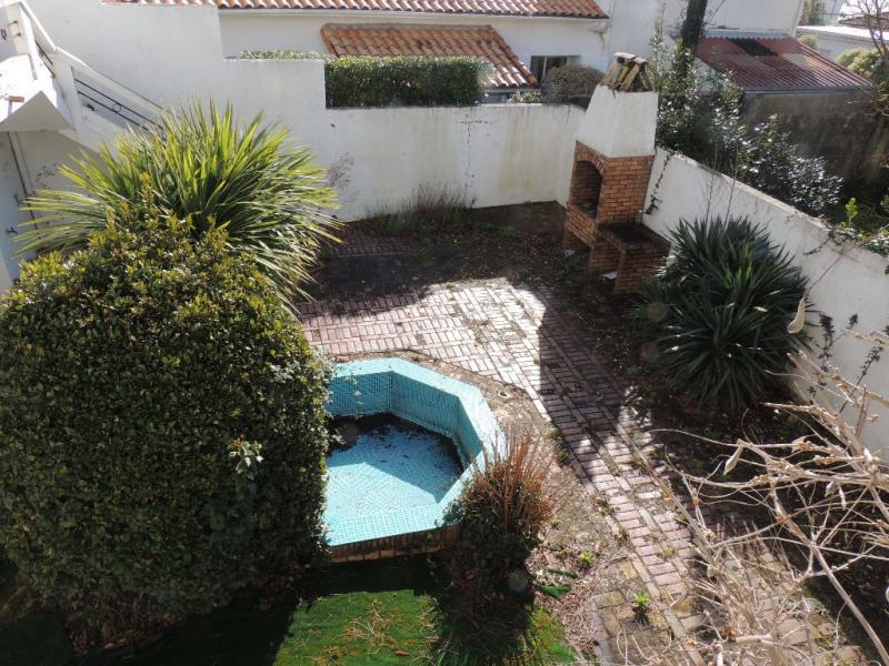 Deluxe sale house / villa Royan 778000€ - Picture 4