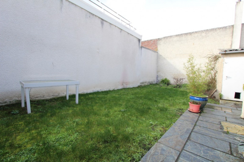 Vente maison / villa Dechy 157 000€ - Photo 7