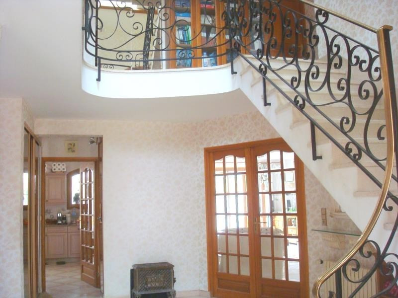 Vente maison / villa Conflans ste honorine 599 000€ - Photo 5