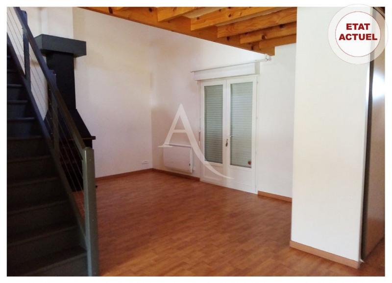 Vente maison / villa Fontenilles 378000€ - Photo 9