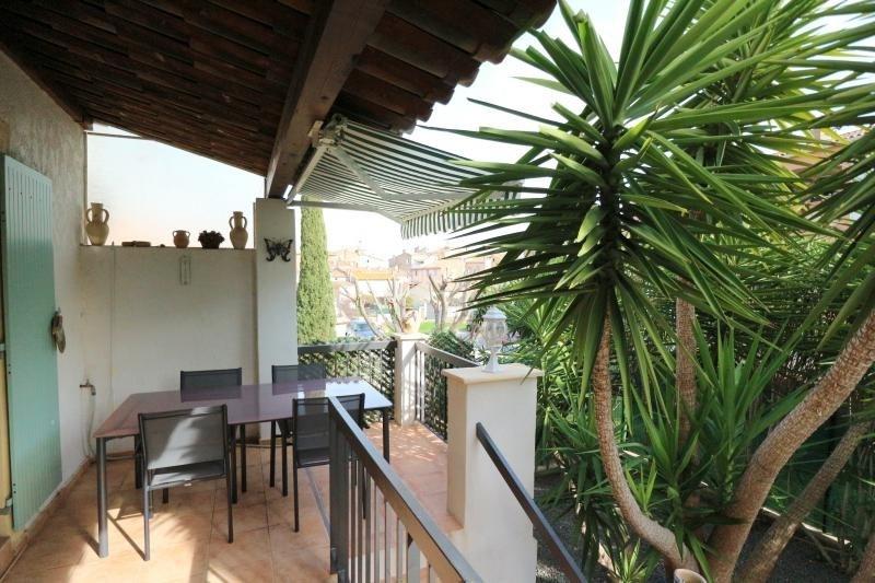 Продажa дом Roquebrune sur argens 262500€ - Фото 1