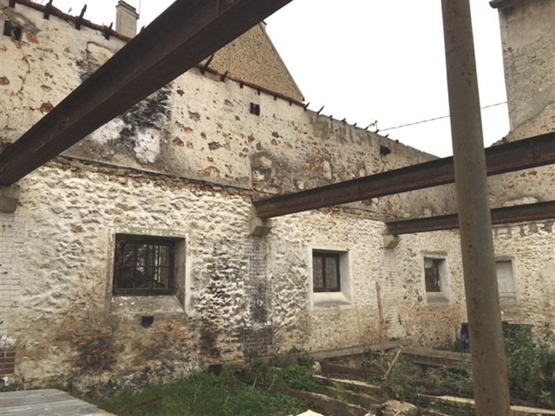 Vente immeuble Villeneuve st georges 898000€ - Photo 4